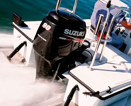 Suzuki Dealer