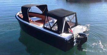 Riomar 500 classica 01